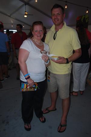 Jenny and Chris Champlin2