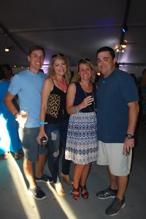 Jay and Amanda Craig_Mandy and Rob Lugo2