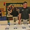 Kiepersol Estate Winery
