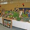 East Texas Community Food Coalition