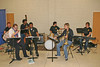 TJC Jazz Band