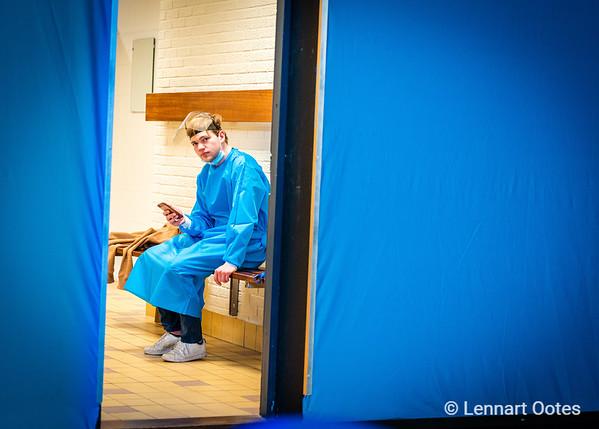 20210124 - Lennart Ootes - LOS03399