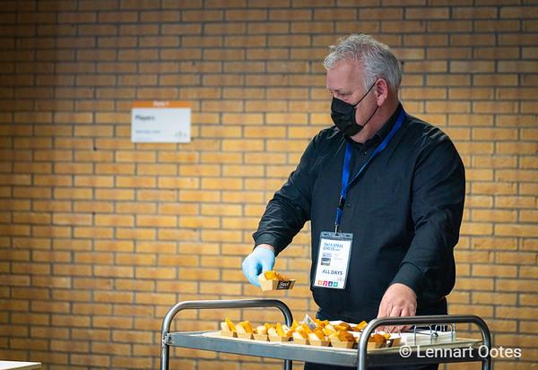 20210124 - Lennart Ootes - LOS03589