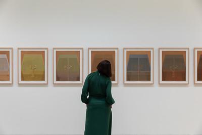 Tate-28