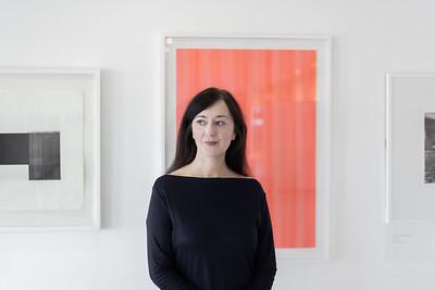 018- Anne Barlow December 2020