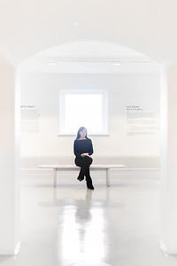 017- Anne Barlow December 2020