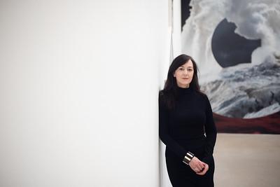 020- Anne Barlow December 2020
