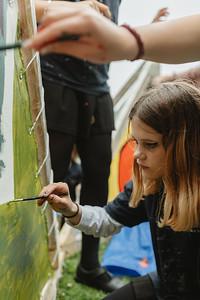 023 Tate Schools Art Project