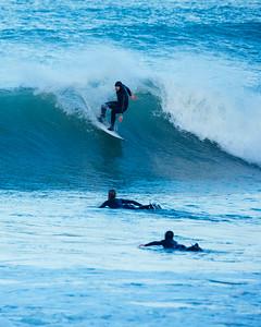 006-porthmeor-surf