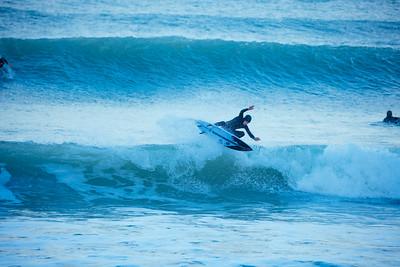 004-porthmeor-surf