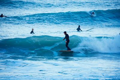 005-porthmeor-surf