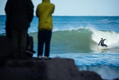001-porthmeor-surf