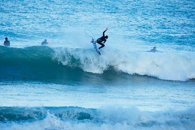 007-porthmeor-surf