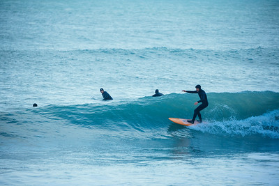 003-porthmeor-surf