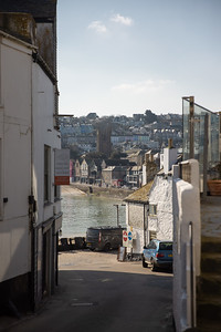 041-st ives march
