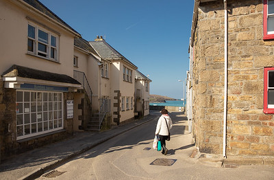 031-st ives march