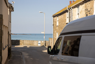 025-st ives march