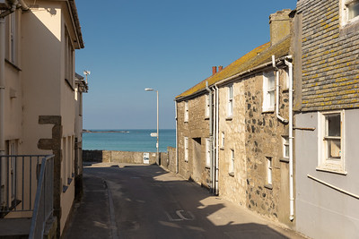 026-st ives march