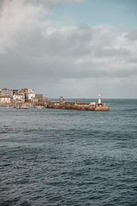 009winter-st-ives-2020