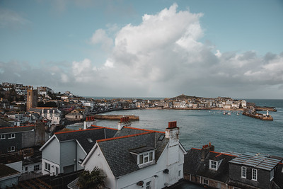 008winter-st-ives-2020