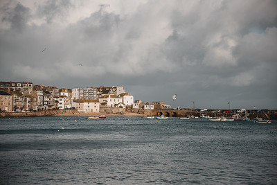 010winter-st-ives-2020
