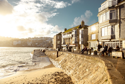017winter-st-ives-2020