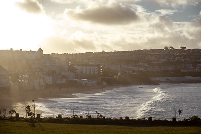 025winter-st-ives-2020