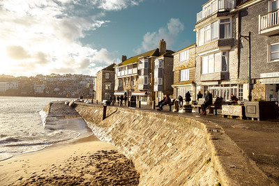 018winter-st-ives-2020