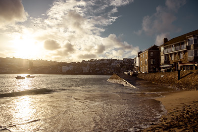 019winter-st-ives-2020