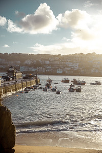021winter-st-ives-2020