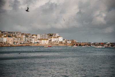011winter-st-ives-2020