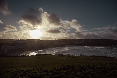 027winter-st-ives-2020