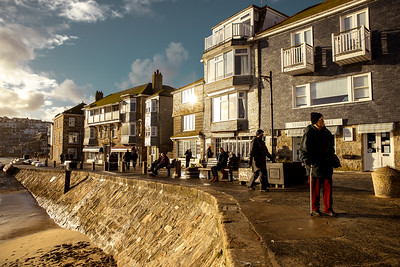 016winter-st-ives-2020