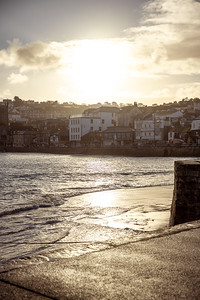 012winter-st-ives-2020