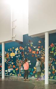 6 Tate Family Art