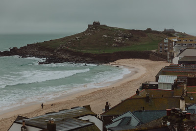 Tate St Ives