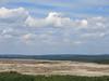 Bledow desert, Rommel's Afrika Korps' training ground