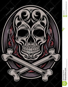 http://www.dreamstime.com/stock-photo-skull-crossbones-fully-editable-vector-illustration-editable-eps-isolated-black-background-image-suitable-emblem-image40622790