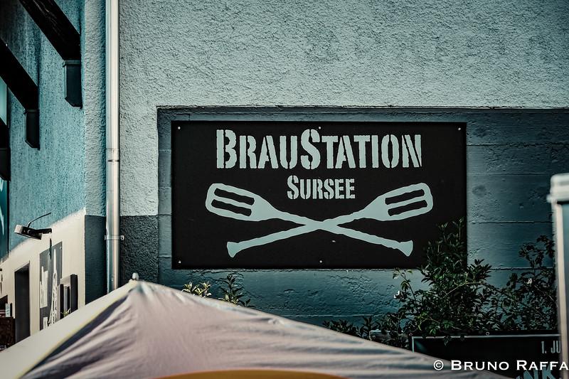 Braustattion 2019-3722.jpg
