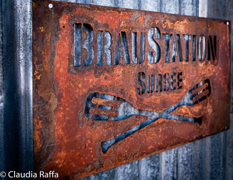 Braustation-08914.jpg