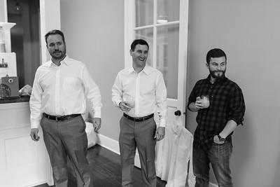 Nashville Wedding Photographers-13