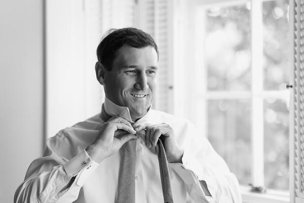 Nashville Wedding Photographers-24