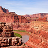Canyonlands One 026
