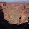 Canyonlands Two 030