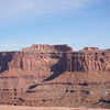 Canyonlands Two 029
