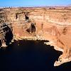 Glen Canyon Flight 023