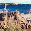 Glen Canyon Flight 020