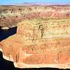 Glen Canyon Flight 022