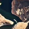Glen Canyon Flight 017
