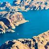 Glen Canyon Flight 019